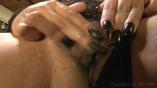 Streaming porn video still #2 from Fresh Meat 29