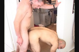 Streaming porn scene video image #6 from Snowflake Loves Some Latin Cock