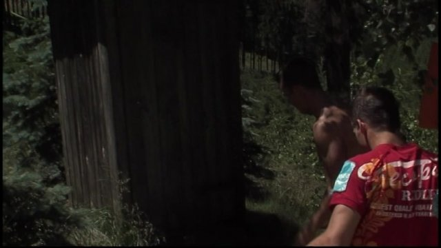 Streaming porn video still #1 from Boys of Summer