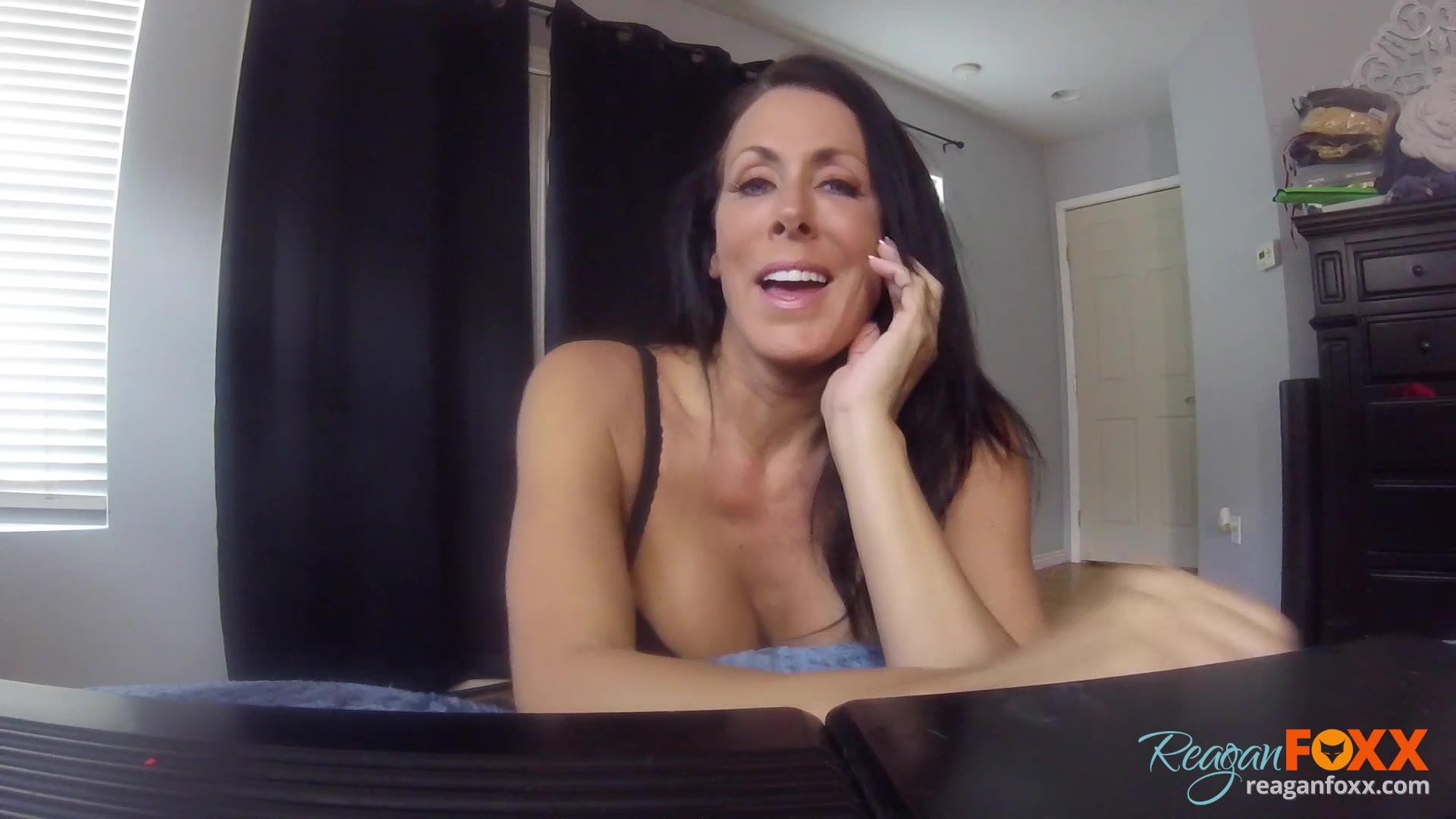 amateur curvy mature sex pics tumblr