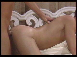 Scene Screenshot 1446805_04560