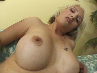 Streaming porn video still #5 from Cum Inside Moms Pussy