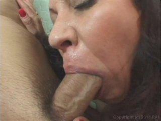 Streaming porn video still #22 from Cum Inside Moms Pussy