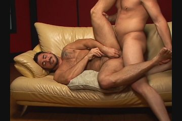 Scene Screenshot 1406815_02760