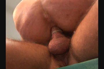 Scene Screenshot 1406815_07180