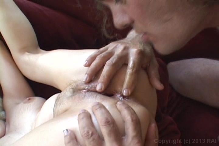 Kathleen de leon nude
