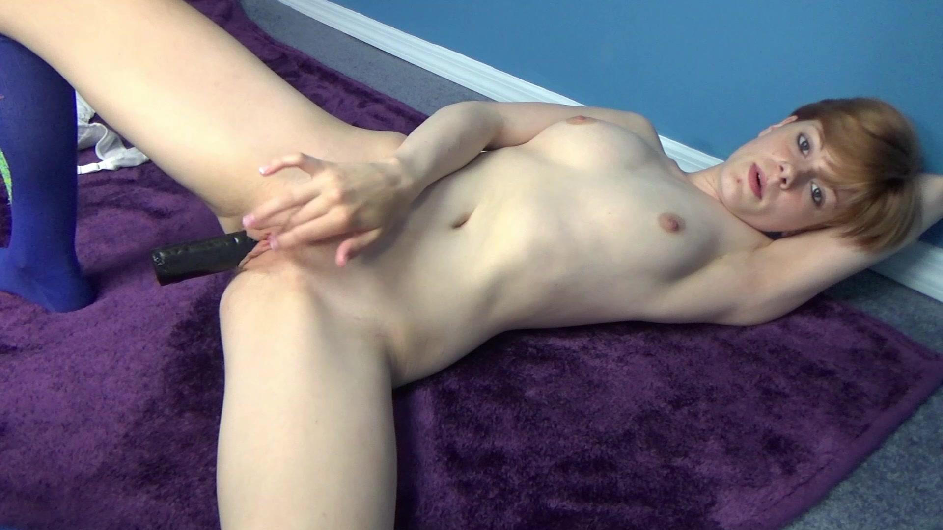 Korean Zxxx Photo Free Adult Porn Clips