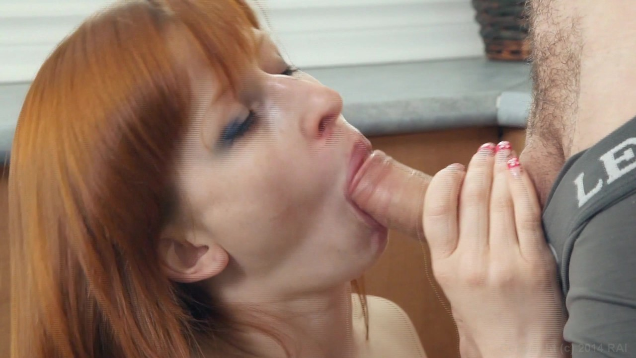 Lonely women albemarle that want to suck studs cock