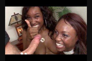 Screenshot #3 from Ebony Beauties