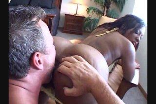 Screenshot #5 from Ebony Beauties