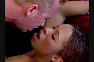 Screenshot #16 from Ebony Beauties