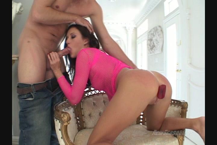 Cenderella porn movie
