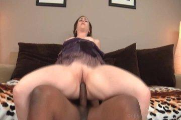 porn-star-miss-lady
