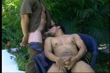 Scene Screenshot 26827_00720