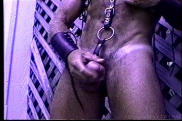 Scene Screenshot 26827_06950