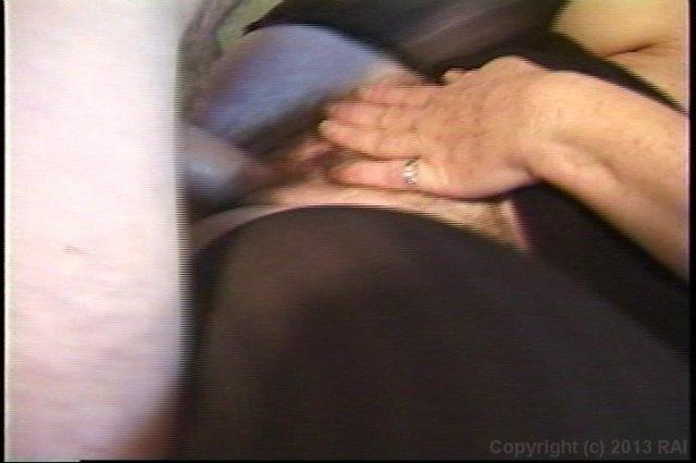 Streaming porn video still #1 from Big Boob Hairy & Hefty Grandmas