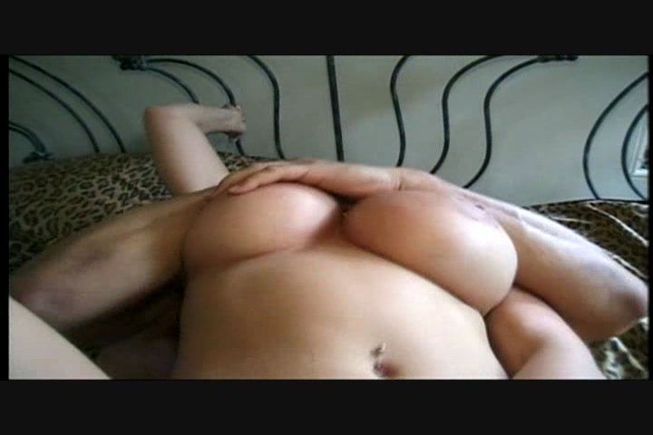 seymore-butts-female-ejaculation-videos