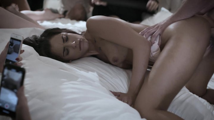 Streaming porn video still #2 from Sex Addicts Anonymous
