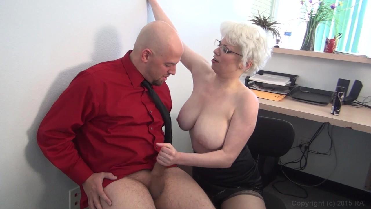 Big girls with big tits