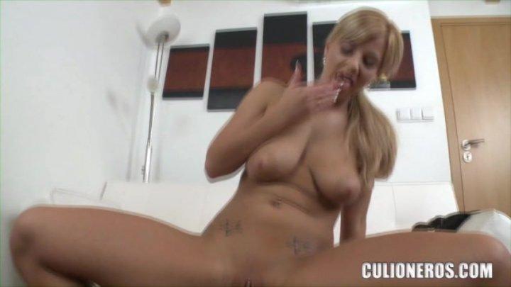 kat young porn gifs