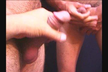 Scene Screenshot 536841_00700