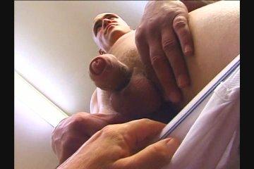 Scene Screenshot 536841_04900