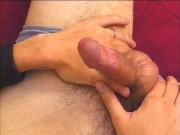 Scene Screenshot 536843_00750