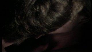 Scene Screenshot 1626844_04280