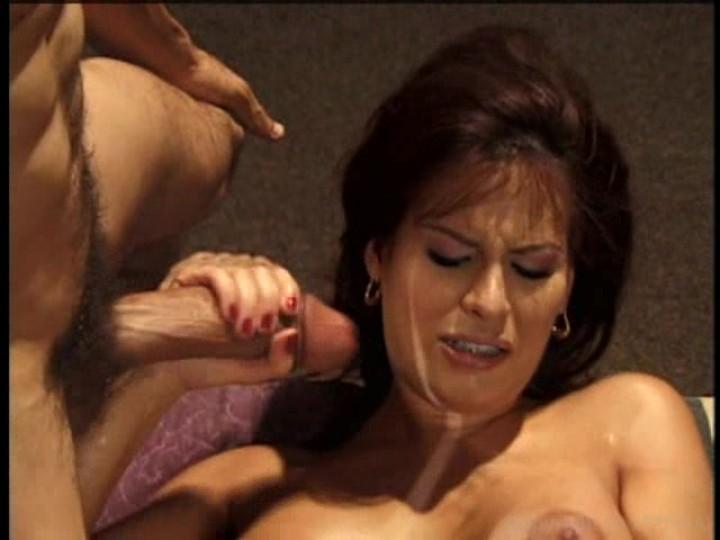 Black ebony girls naked porn
