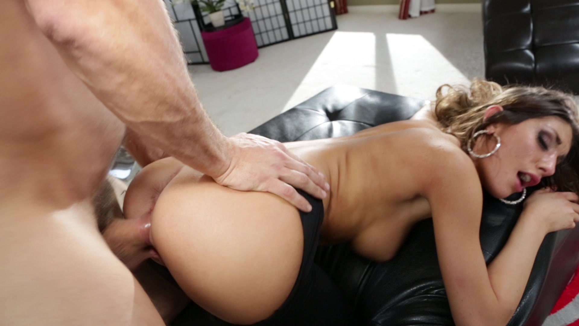 Ripped apart butt movie, best hd porn pics ever