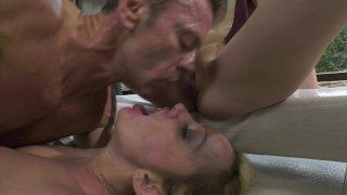 Streaming porn video still #9 from Teens Vs Milfs #8