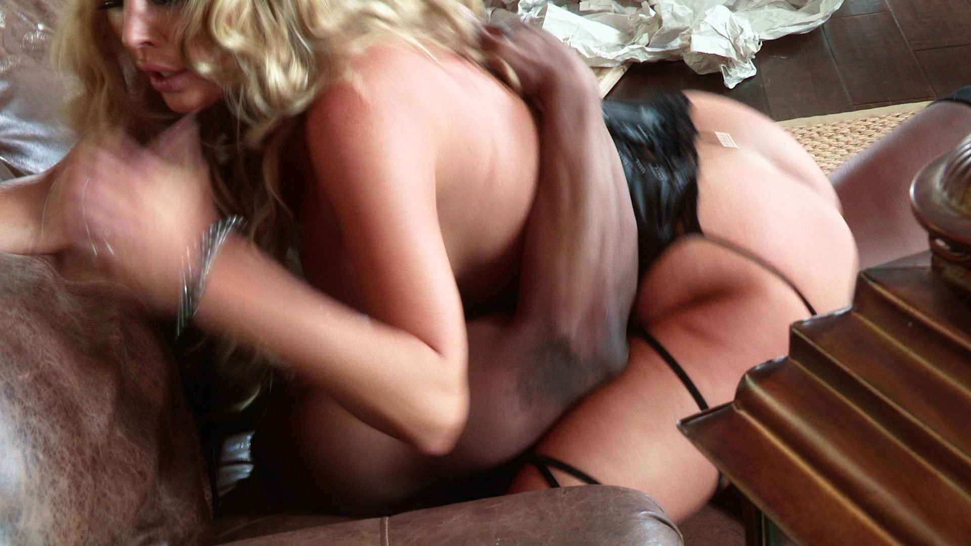 samantha saint completely wicked 2