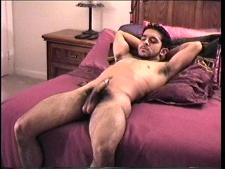 Scene Screenshot 1086858_00400