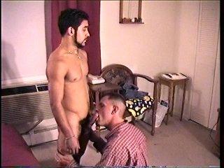Scene Screenshot 1086858_01270