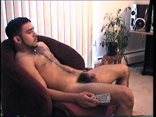 Scene Screenshot 1086858_04600