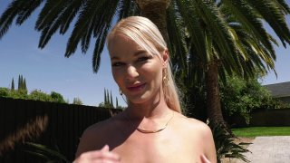 Streaming porn video still #1 from Anal Craving MILFs 5