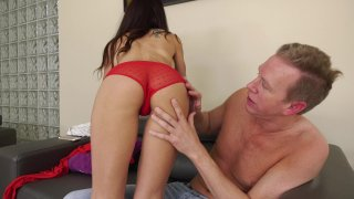 Streaming porn video still #2 from Anal Craving MILFs 5