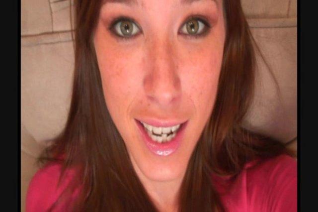 Streaming porn video still #1 from Brooke Skye Vol. 10