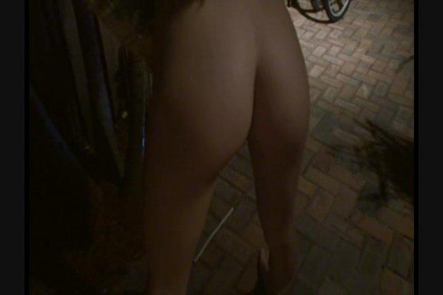Streaming porn video still #1 from Brooke Skye Vol. 11