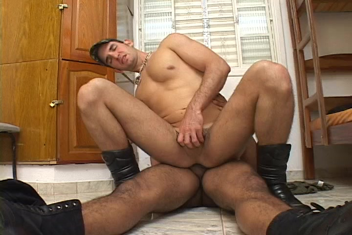 Asian shemales being fucked tube 8