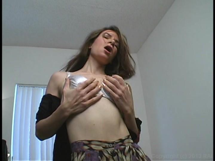 Best free porn video websites