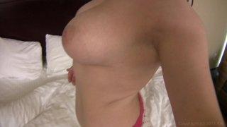 Screenshot #6 from 1 Girl 1 Camera