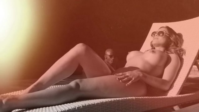 Streaming porn video still #4 from Asia Noir 7