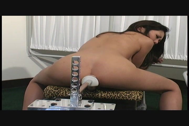 Media player sex vids and clips