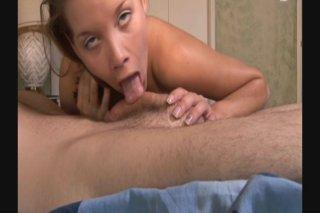 Streaming porn video still #1 from Cock Loving Teens