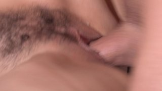 Streaming porn video still #9 from Coming Out Bi 6