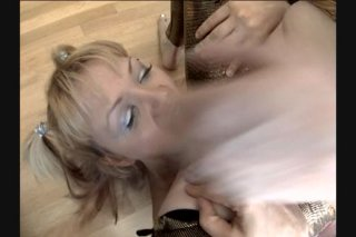 Streaming porn video still #2 from Belladonna: Fetish Fanatic 6