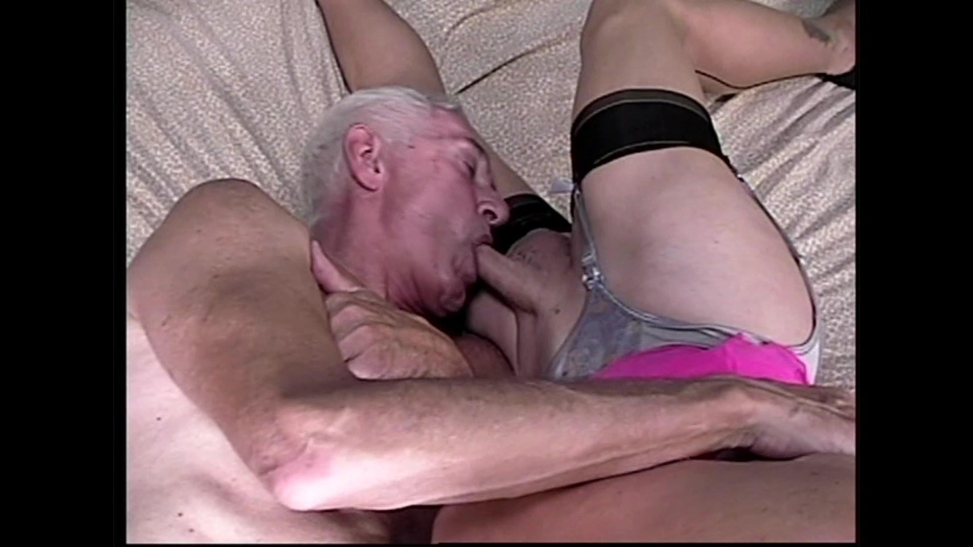 Up close vaginas porn