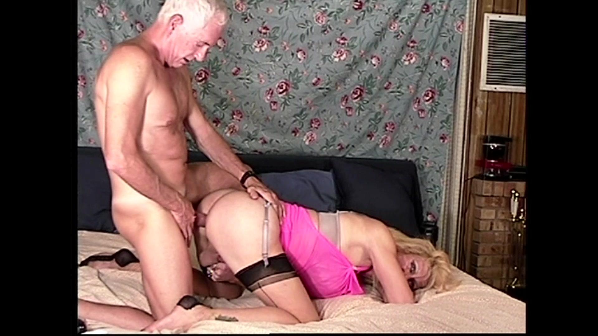 Sex vdeoa
