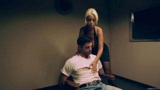 Streaming porn video still #1 from MILF Fidelity Vol. 2